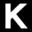 www.krakenrum.com